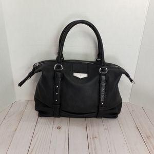 Simply Vera Wang  Bag